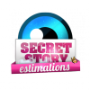 estimations-secretstory