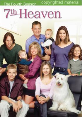 Série arrêtée en 2007 – 11 saisons, 243 épisodes