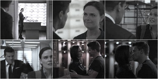 &#8226; &#8226;  8x02 - The Partners in the Divorce  &#8226; &#8226; 